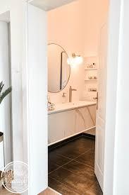 badezimmer badezimmer neues badezimmer zimmer