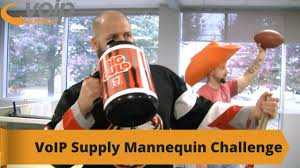 VoIP Supply | Mannequin Challenge - YouTube Voip Hiline Supply 7 Reasons To Switch Voip Service Insider Voipsupply Hashtag On Twitter Celebrated Mlk Day Of At Compass House Buffalo Bitcoin Airbitz Steps Out In The Cold Setting Up Phoenix Audio Spider Mt505 Youtube Our Favorite Things In This Year Supported Phones Smartofficeusa Coactcenterworldcom Blog Services Is Now A Xorcom Certified Dealer For Completepbx Solutions