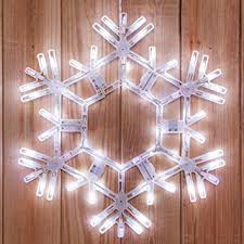 Cheap Snowflake Lights Outdoor find Snowflake Lights Outdoor