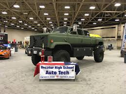 Trf Come Check Out The Dfw Auto Show - Rolex Forums - Rolex Watch Forum New 2018 Ram 2500 For Sale Decatur Tx Used Fire Trucks For Firebott Alabama Klement Chrysler Dodge Jeep Ram Heavy Duty Truck Sales Used Big Truck Sales Truck Inventory Chevrolet Silverado Review Chevy Il Vandergriff Acura Arlington Tx Best Of James Wood Motors In Premium Transforms Your Straight Business Into The 2016 Is Your Buick