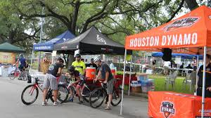 Houston Grand Crit | Bike Race Houston Grand Crit Bike Race Leadership About Frwheels Bicycles For Refugees Bayou Map Buffalo Tour City Tours Barn Double Lake 2017 Cat 3 4049 Youtube Bicycle World Bbteam Reg Tdp 2014 Ipmba Response Team Brt Police And Medic Traing Rent Bicycle In Houstontx Ayoopa Burley Encore Trailer Texas Tykes With Specialized Rbx Comp Jersey Womens Mbikescom
