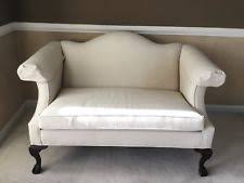 Ebay Sofas And Stuff by Ethan Allen Furniture Ebay