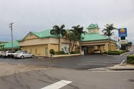 File fort Inn Cocoa Beach JPG Wikimedia mons
