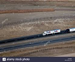 Aerial Photograph FedEx Freight Truck Interstate I 80 Wyoming ... Aerial Otograph Fedex Freight Truck Inrstate I 80 Wyoming Track Walk Hlighted At 400 Benefiting Autism Speaks Semitruck Overturns Spills Packages On I4 Orlando Sentinel Says It Fixed Outage That Disrupted Package Tracking Cetusnews Boy 15 Charged In Carjacking Englewood Denny Hamlin Ships His Car To Each Nascar Race Using Statement Labor Union Vote March 13 2015 Is Hiring More Than 1000 Holiday Workers Chicago 12 Secrets Of Delivery Drivers Mental Floss Fed Ex And Car Slide Into Ditch Holbrook Cops Say Newsday
