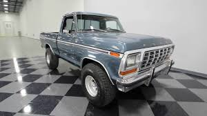 43 NSH 1978 Ford Truck - YouTube 1978 Fordtruck F250 78ft8362c Desert Valley Auto Parts Directory Index Ford Trucks1978 4x4 Lariat F150 78ft7729c Pickup Information And Photos Momentcar Classic Cars For Sale Michigan Muscle Old Ranger Camper Special T241 Harrisburg 2016 History Of Service Utility Bodies Trucks Photo Image Gallery F350 Xlt Special 2wd Automatic Cummins Diesel Power Magazine