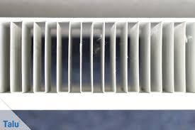 heizung reinigen anleitung für lamellen heizkörper talu de