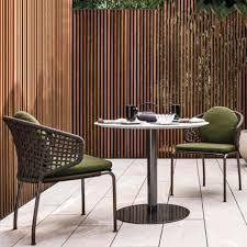 TMDT 20 ODDC006 CSC034 Indoor/Outdoor Table/Patio Chair ...