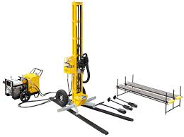 PAT-Drill 301 - PAT-Drill 360 View Of Vdc Drill Rig Truck 2014 3d Model Hum3d Store 1969 Mayhew 1000 Beeman Equipment Sales 27730970749 Dump Truck Diesel Mechanics Boiler Maker Drill Rigs Pavement Core Drilling 255 Ptc China Easy Efficient Guardrail Post Installation With Rock Mounted Deep Bore Hole Rigs High Quality Hydraulic Dpp300 Water Well Multi Spiradrill Md 80 Pier For Sale No Ladder Rack Installed To Pickup With Kayak Environmental Geotechnical 2800 Hs Pin By Robert Howard On Heavy Haulers Pinterest