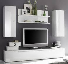 Meilleur Mobilier Et Décoration Petit Petit Meuble Tv Meilleur Mobilier Et Décoration Petit Petit Meuble Tv Ikea Laque