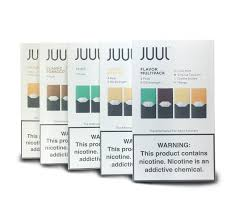 JUUL Eliquid Replacement Pods - 4 Pack - 5% Juul Com Promo Code Valley Naturals Juul March 2019 V2 Cigs Deals Juul Review Update Smoke Free Mlk Weekend Sale Amazon Promo Code Car Parts Giftcard 100 Real Printable Coupon That Are Lucrative Charless Website Vape Mods Ejuices Tanks Batteries Craft Inc Jump Tokyo Coupon Boats Net Get Your Free Starter Kit 20 Off Posted In The Community Vaper Empire Codes Discounts Aus