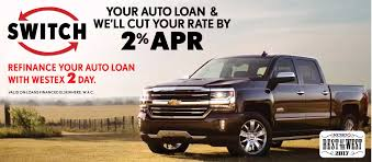 Auto Truck Federal Credit Union Kv Federal Credit Union Serving The People Of Kennebec And Vehicle Details Arizona Members Auto Center 1 Rebate Heartland Merced School Employees Fcu Loans Cgfcu Lending Made Easy Home Equity Car Delta Schools Antioch California Bank Straits Area Facebook News Guadalupe Eglin Saginaw Medical Community Caring Wauna Vehicles Scholten Sales