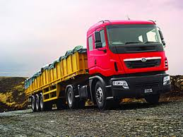 100 Bricks Truck Sales Indias Hot New Wheels Business Of Running Trucks With 12 16