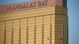 casino siege social las vegas shooter was preparing for siege with authorities
