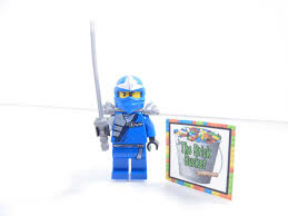 100 Fangpyre Truck Ambush Buy 9445 Ninjago LEGO Toys On The Store