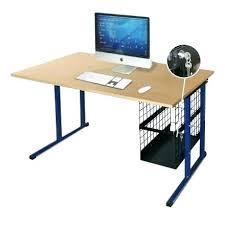 bureau pour ordinateur fixe bureau pour ordinateur fixe bureau bureau pour pc fixe meetharry co