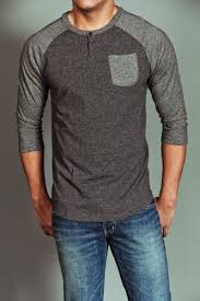 best 25 stylish clothes for men ideas only on pinterest stylish