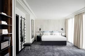 chambre d hotel byhours des chambres d hôtel à l heure 24h sur 24
