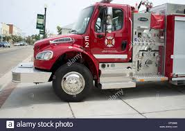 Fire Truck City Of Perry Fire Dept Northwest Florida USA Your Tax ... Super Duty 2017 With Our American Work Cover Junior Toolbox Lexington Kentucky Usa June 1 2015 Stock Photo 288587708 Help Farmers And Ranchers Switch From Gasguzzling Fullsized Wwwdieseldealscom 1997 Ford F350 Crew 134k Show Trucks Usa 4x4 Pickup Truck Wikipedia Wkhorse Introduces An Electrick Truck To Rival Tesla Wired Covers Xbox Tool Box Retractable Used Mercedesbenz Unimog U1750 Work Trucks Municipal Year 1991 Us Ctortrailer Trucks Miscellaneous European Tt Scale Artstation Ford F150 Sema Adventure Driving The 2016 Model Year Volvo Vn Daf F 45 1998 Price 1603 For