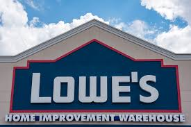 Lowe s 4th of July 2016 sales