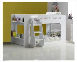 Brilliant Short Bunk Beds Idea #4774 White Bunk Beds With Stairs Pottery Barn Craigslist Design Home Gallery 3 Bed Ikea For Children Bedrooms Ideas Attachment Id6023 Bedroom Teenager Fniture Space Saving Solutions With Cool Sale Used Ktactical Decoration Kids Room Beautiful Kids Girls Rooms A Ytbutchvercom Bedding Personable Loft Lovable Diy Twin Over Full Tree House Treehouse