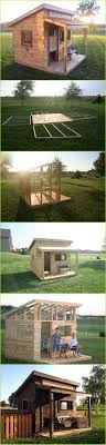 25+ Unique Kid Forts Ideas On Pinterest | Play House Outdoor Kids ... Simple Diy Backyard Forts The Latest Home Decor Ideas Best 25 Fort Ideas On Pinterest Diy Tree House Wooden 12 Free Playhouse Plans The Kids Will Love Backyards Cozy Fort Wood Apollo Redwood Swingset And Gallery Pinteres Mesmerizing Rock Wall A 122 Pete Nelsons Tree Houses Let Homeowners Live High Life Shed Combination Playhouse Plans With Easy To Pergola Design Awesome Rustic Pergola Screen Easy Backyard Designs