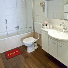 hotel laterne baden baden baden württemberg bei hrs