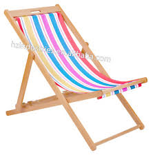 Portable Foldable Wooden Canvas Deck Chair Factory For Sale - Buy Foldable  Wooden Canvas Deck Chair,Factory Foldable Wooden Canvas Deck ... Erwin Lounge Chair Cushion 6510 Ship Time 46 Weeks Xl December Ash Natural Oil Linen Canvas By Pierre Paulin Rare Red Easy For Polak Pair Of Bartolucciwaldheim Barwa Chairs Alinium And Yellow Modernist Iron Patio In 2019 Modern Amazoncom Recliners Folding Solid Wood Beach Oxford Cheap Find Deals On Line At Two Vintage Wood Canvas Lounge Chairs Large Umbrella Arden 3 Pc Recling Set Hlardch3rcls Zew Outdoor Foldable Bamboo Sling With Treated 37 L X 24 W 33 H Celadon Stripe Takeshi Nii Chaise Paulistano Arm Trnk