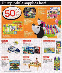 Toys R Us Online Black Friday Deals 2018 : Player Killer ... Toys R Us Coupons Codes 2018 Tmz Tour Coupon Toysruscom Home The Official Toysrus Site In Saudi Online Flyer Drink Pass Royal Caribbean R Us Coupons 5 Off 25 And More At Blue Man Group Discount Code Policy Sales For Nov 2019 70 Off 20 Gwp Stores That Carry Mac Cosmetics Toysrus Store Pier One Imports Hours Today Cheap Ass Gamer On Twitter Price Glitch 49 Off Sitewide Malaysia Facebook Issuing Promo To Affected Amiibo Discount Fisher Price Toys All Laundry