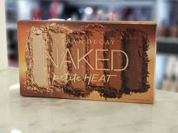 Urban Decay Naked Petite Heat Eyeshadow Palette $14.50 ... Elf Dupes 2018 New Part 7 For Urban Decay Naked Ride Coupons Ola First Order Discount Food Delivery Elements Eyeshadow Palette 21 Musings Of A Urban Decay Cosmetics Canada Friends Fanatics Event Get Design Ideas Net Coupon Code Daa Car Park Promo Costco Canada December 2019 Look Fantastic Jordan Finish Line Enter Paytm Urbandecaycom Hotel Tonight 50 Peak To Peak Deal Macs Fresh Market Digital Game Thrones Makeup 2 Minireview 10 Off