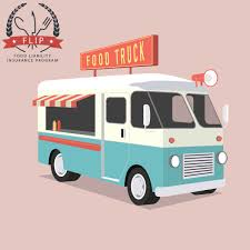 100 Food Truck Insurance FLIP On Twitter For When Your Food Truck
