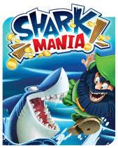 Game Dragons 2 Shark Mania