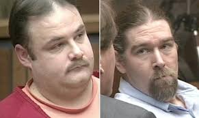 The Stories Behind NorCal's Most Infamous Serial Killers New Hampshire Confirms Identity Of Suspected Serial Killer Fox News Suspected Albion Ill Found Guilty In Tennessee Murder Familys Capture Adam Leroy Lane Chronicled Book Had Man Tied Up During Arrest Womans Seriously Dark Reason For Dating Serial Killer List Unidentified Victims The United States Wikipedia Ground Prostitutes Into Mince And Sold Them To Another Body Linked Accused Wregcom Who Are Californias Most Notorious Killers 57 People Share Their Horrifying Reallife Encounters With Famous Gary Ridgway The Gruesome Story Of Green River Thought