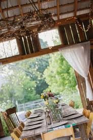 561 Best Barn Wedding Ideas Images On Pinterest | High Point, Barn ... Chobham Adventure Farm Take First Look At New Childrens Play 16683 86a Avenue Surrey For Sale 1688800 Zoloca Where To Find Our Wines Monte Creek Ranch Winery Ten Of The Best No Corkage Wedding Venues Weddingplannercouk Guide 2 December 2016 By Issuu Best Bottle Shops In Sydney Bc Mainland Sheringham Distillery 25 Barn Kitchen Ideas On Pinterest Laundry Room Remodel Surrey Justintoxicated Wood Cabinets Rustic