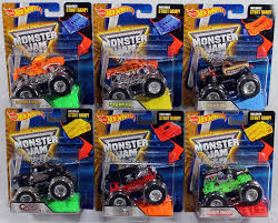 Buy Monster Jam Metal Mulisha MONSTER TRUCK Topps Scale 1/64 Topps ... Metal Mulisha Driven By Todd Leduc Party In The Pits Monster Jam San Freestyle From Las Vegas March 23 Its Time To At Oc Mom Blog Image 2png Trucks Wiki Fandom Powered Amazoncom Hot Wheels Vehicle Toys Games Monsters Monthly Toddleduc And Charlie Pauken Qualifying Rev Tredz Walmart Canada Truck Photo Album With Crushable Car Mike Mackenzies Awesome Replica Readers Ride Rc