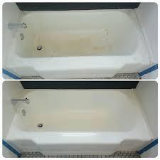 how resurface bathtub click http arizonabathtubrefinishing com