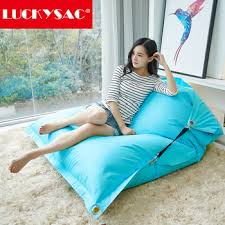 Backyard Furniture Funky Bean Bags Boat Bag Chairs Bulk