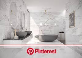 wohndirwas traumbad richtig planen badezimmer