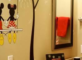 Mickey Mouse Bathroom Decor Walmart by Tibidincom Page 332 Mickey Mouse Bathroom Set Walmart Bathroom