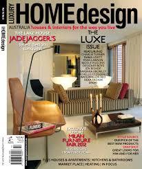100 Home Interior Decorating Magazines Decor Magazine Photo In
