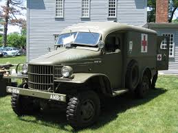 1941 Dodge Half Ton 4x4 Ambulance | The Globe At War Nissan Titan Halfton Pickup Truck News From Chicago Auto Show Gmc Cckw 2ton 6x6 Wikipedia Need To Tow A Classic The Big Three Bring Diesels Detroit Half Ton Truck Stock Photos Images Alamy Old Deep Grass Photo Edit Now 431729 1940 Truck Half Ton Hot Rod Rat Fun Rare Rv Trailers For Sale Thrghout 5th Wheel Abadoned Dodge 1950s Jobrated Half Ton In The Desert Near 6 X American Army Twoandahalf Vehicle Best Pickup Trucks Toprated For 2018 Edmunds Halfton Challenge Tops Whats New On Piuptrucks Nypd Am General 2 And Esu 6737 5 Flickr
