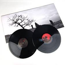 Siamese Dream Smashing Pumpkins Vinyl by Smashing Pumpkins U2013 Adore Vinyl Reissue U2013 Hellbound Ca
