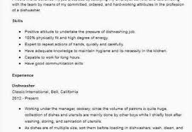 Communication Skills Resume Example New In A Fresh
