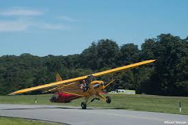 Florida International Air Show ready for takeoff