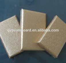 Frp Wall Ceiling Panels by Buy Cheap China Fiberglass Wall Decorative Panels Products Find