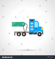 Blue Semi Truck Green Blank Price Stock Vector (Royalty Free ... Trucks Close Brothers Vehicle Hire Lrm Leasing No Credit Check For All Semi Truck Youtube Skin Scania Rent Semirefrigerated Euro Simulator 2 Trailers Brisbane Team Transport And Logisticsteam Lease Rental Vehicles Minuteman Inc Trailer Lorries Compass Semitractor Rentals From Ers Ubers Selfdriving Startup Otto Makes Its First Delivery Wired Gabrielli Sales 10 Locations In The Greater New York Area Agreement Template Landlord Termination Letter Lovely