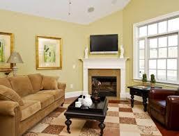 living room notable light blue color for living room memorable