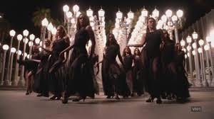 Hit The Floor Episodes Season 1 by Hit The Floor Legendado Filmes Gays