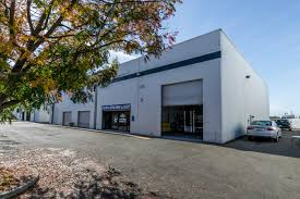 3290 luyung dr sacramento ca 95742 warehouse property for