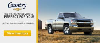 100 Used Mail Trucks For Sale Country Chevrolet In Warrenton Manassas Gainesville Chevy Dealer