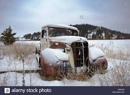 A 1937 Chevrolet Pickup Truck Rat Rod In A Snow-covered Landscape ... Asn Search Web 1937 Chevrolet Truck Craigslist Blown Chevy Pickup Nails The Show Rod Look Hot Network Goodguys Bballchico Flickr Chevy Pickup Truck Hot Rod Rat Unique Chevrolet Sold Youtube Used Pickup Ratrod At Webe Autos Serving Long Island Wayne Erickson Page Dads Truck Paneled Favorite Places Spaces Randy Kemps 1 12 Ton Chevs Of 40s News Events F147 Kissimmee 2017 Collectors Weekly